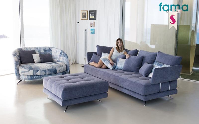 Fama_Pacific-Sofaserie_stiegler-wohnkult
