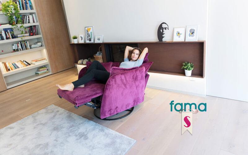 Fama_Nadja_Sessel_stiegler-wohnkultur-3.