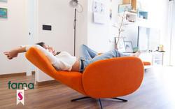 Mondrian_fama-sofa_stiegler-wohnkultur-fuessen.jpg