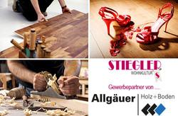 Allgäu-Holz+Boden-Logo