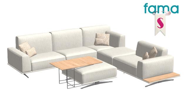 sofa-grafik-famasofas-klee-2020-stiegler
