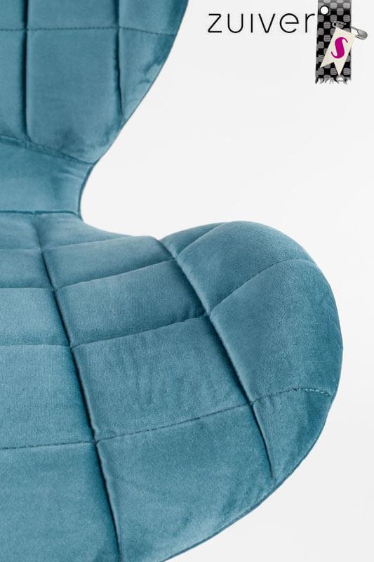 Zuiver_OMG-Velvet-Chair_stiegler-wohnkultur8