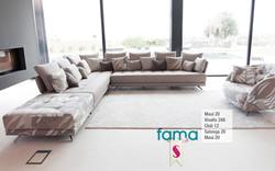 FAMA-Sofa-Pacificsofa_stiegler-wohnkultu
