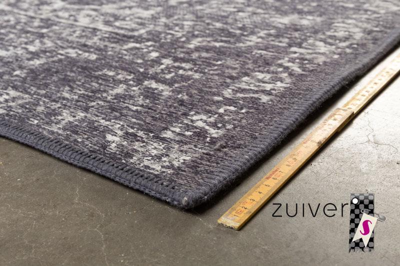 Zuiver_Teppich-Malva-Carpet_stiegler-wohnkultur5