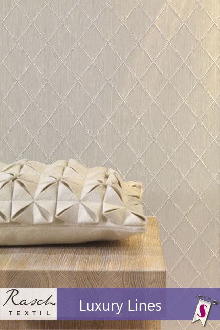 rasch-textil-tapeten-Luxurylines-stiegler