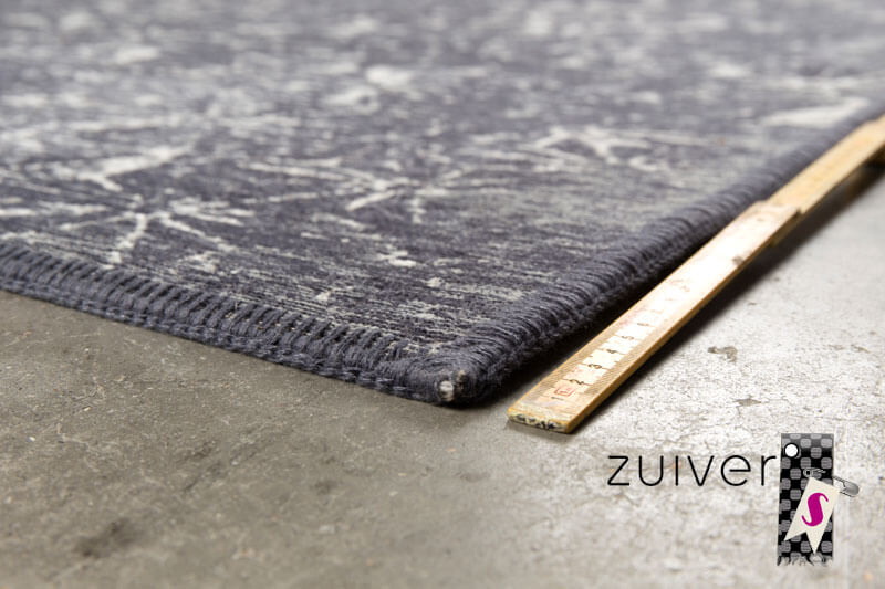 Zuiver_Teppiche-Miller-Carpet_stiegler-wohnkultur2