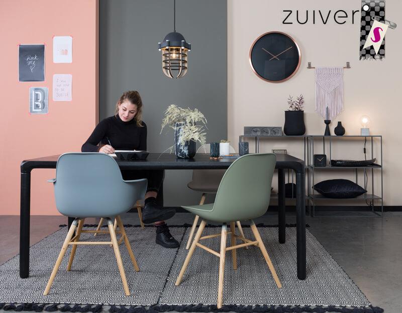 Zuiver_Strom-Table_stiegler-wohnkultur9