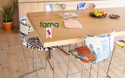 burt_fama-sofas_2_hocker-st