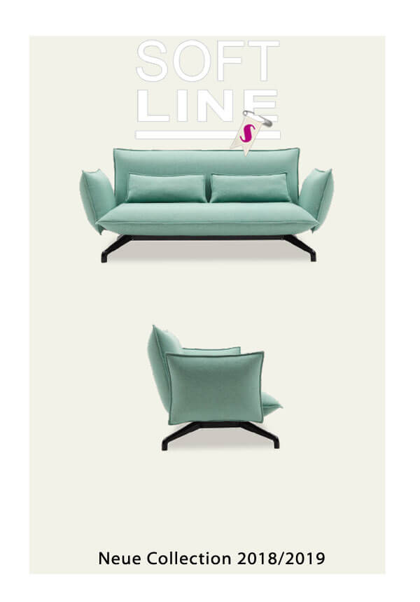 Invert-Designsofa-softline_stiegler-wohn