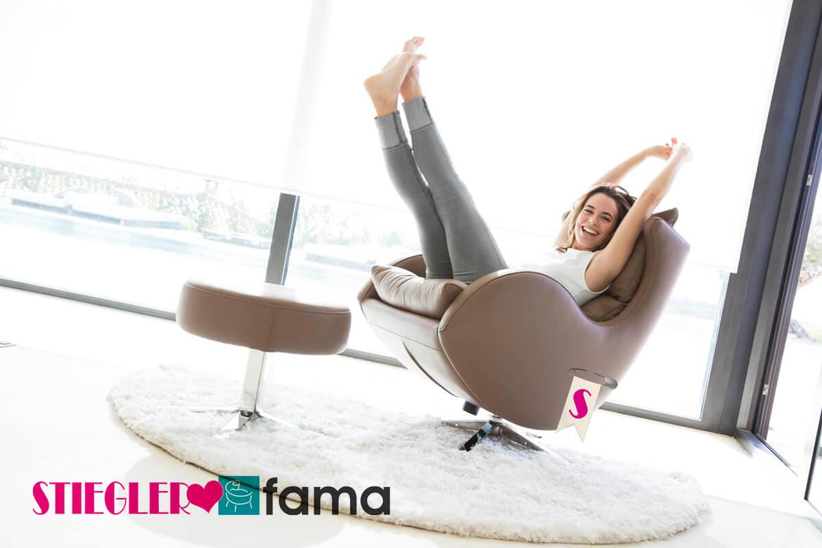 Fama_Lenny-chair-stiegler-wohnkultur7