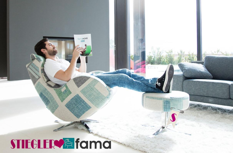 Fama_Lenny-chair-stiegler-wohnkultur2