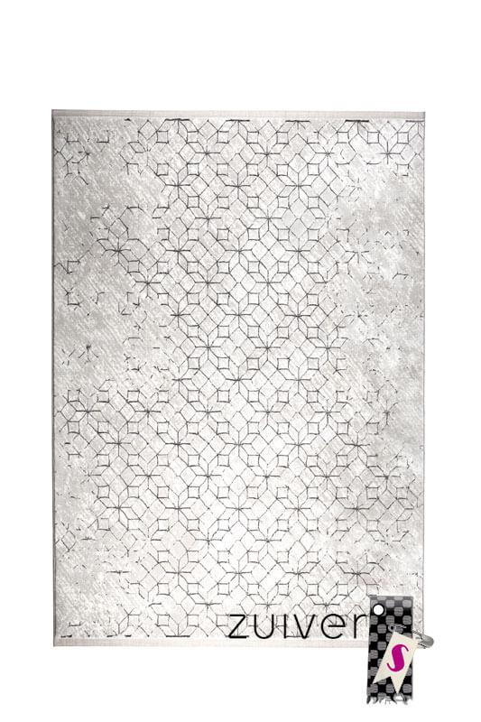 Zuiver_Teppiche-Yenga-Carpet_stiegler-wohnkultur2