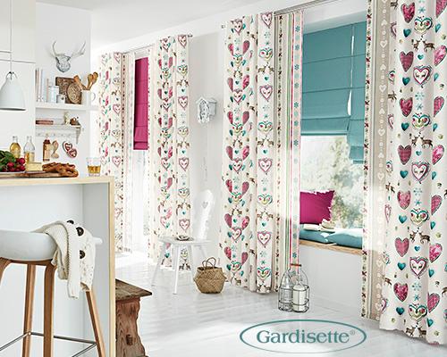 gardisette-einrichten_mit_herz_stiegler-wohnkultur