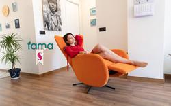 Mondrian_fama-sofa_3_stiegler-wohnkultur-fuessen.jpg