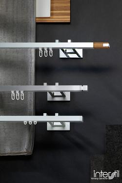 Interstil Stilgarnituren 08 -- Stiegler Wohnkultur