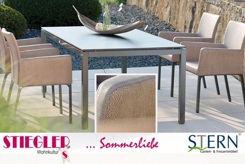 Stiegler-Wohnkultur-Stern-Artus-Diningsessel_sunbrella2