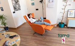 Mondrian_fama-sofa_7_stiegler-wohnkultur-fuessen.jpg