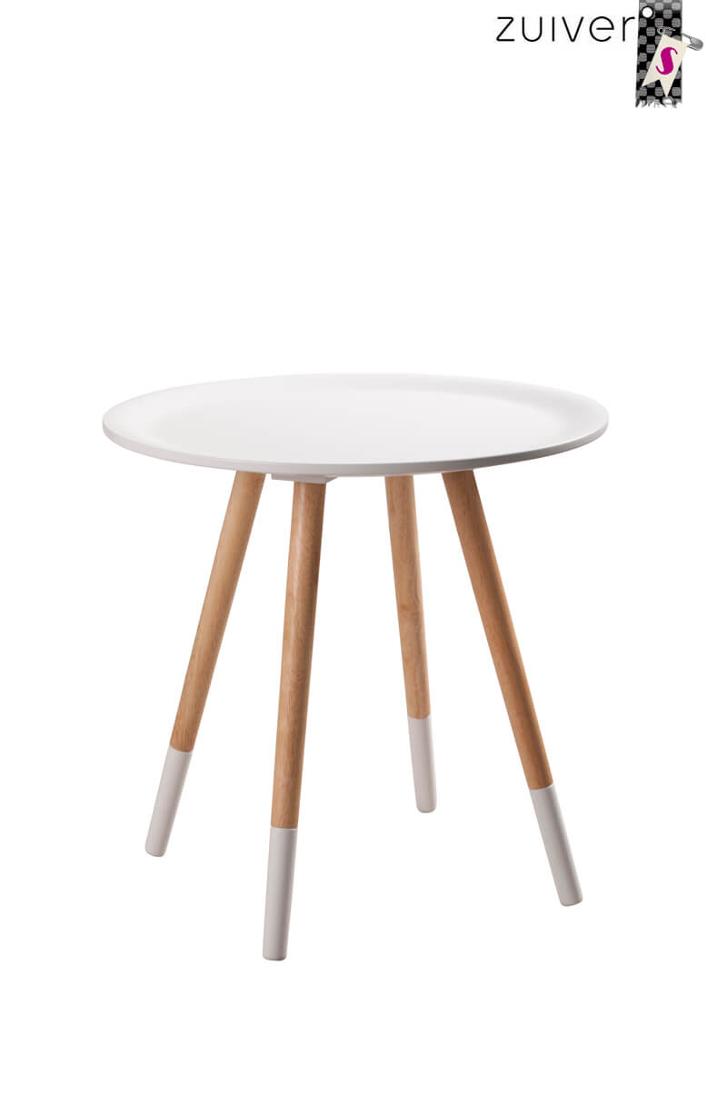 Zuiver_Two-Tone-side-table_stiegler-wohnkultur2