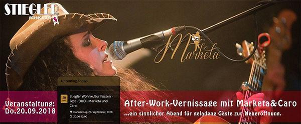 marketa-und-caro.jpg