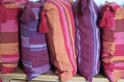 cushion-298778_1280