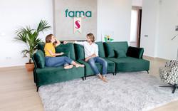 kalahari_fama-sofa_2021-1_stiegler-wohnkultur-fuessen.jpg