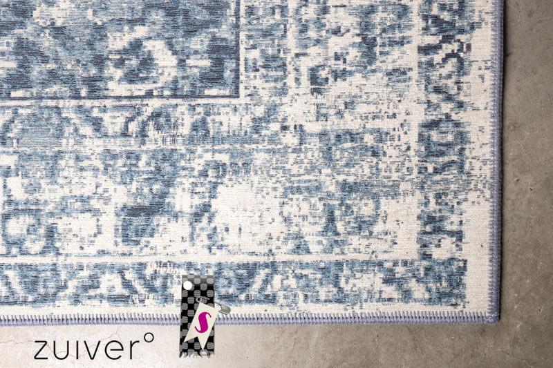 Zuiver_Teppich-Malva-Carpet_stiegler-wohnkultur3