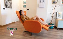 Mondrian_fama-sofa_19_stiegler-wohnkultur-fuessen.jpg