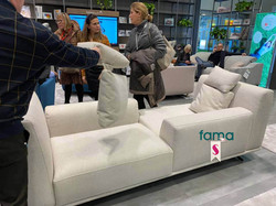FAMA_klee-klever-messe2020-1_stiegler-wo