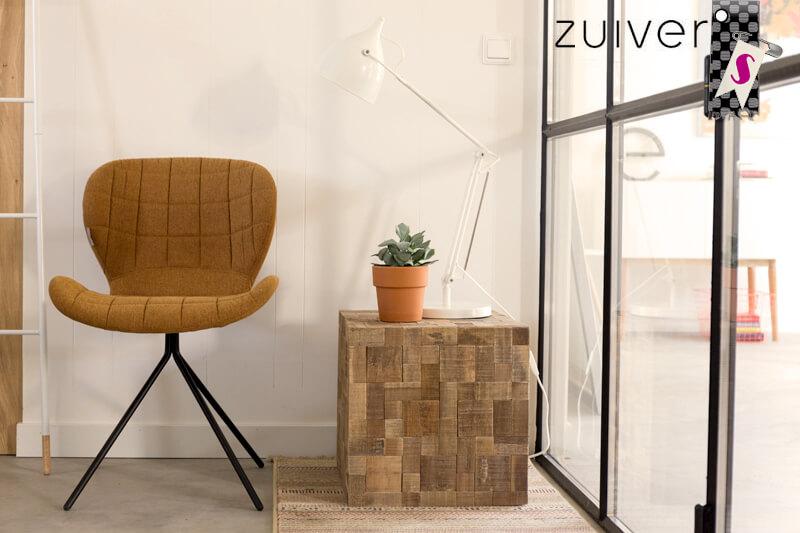 Zuiver_Mosaic-deco-table_stiegler-wohnkultur1