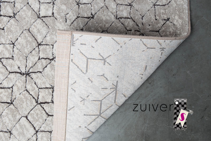 Zuiver_Teppiche-Yenga-Carpet_stiegler-wohnkultur3