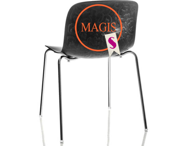 troy-chair_magis-stiegler-wohnkultur1