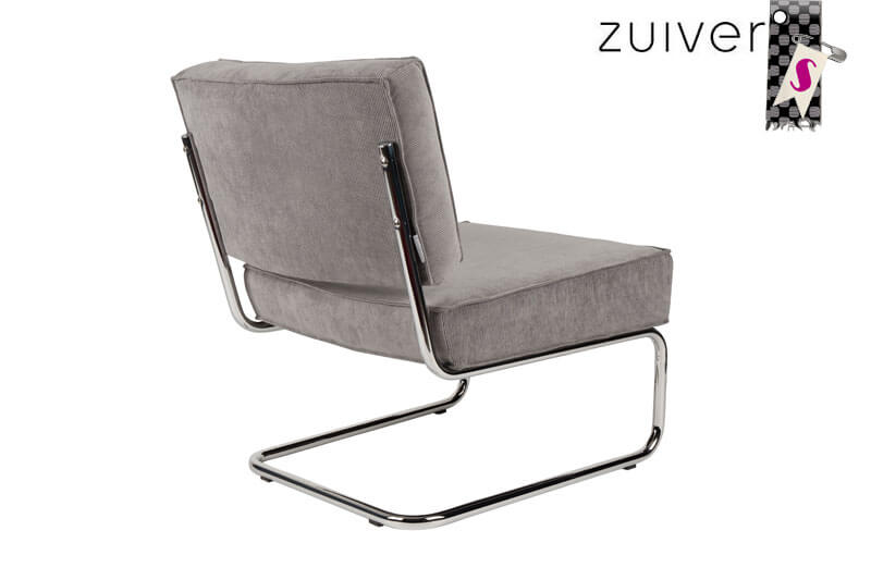 Zuiver_Ridge-Rib-Lounge-Chair-Hocker_stiegler-wohnkultur12