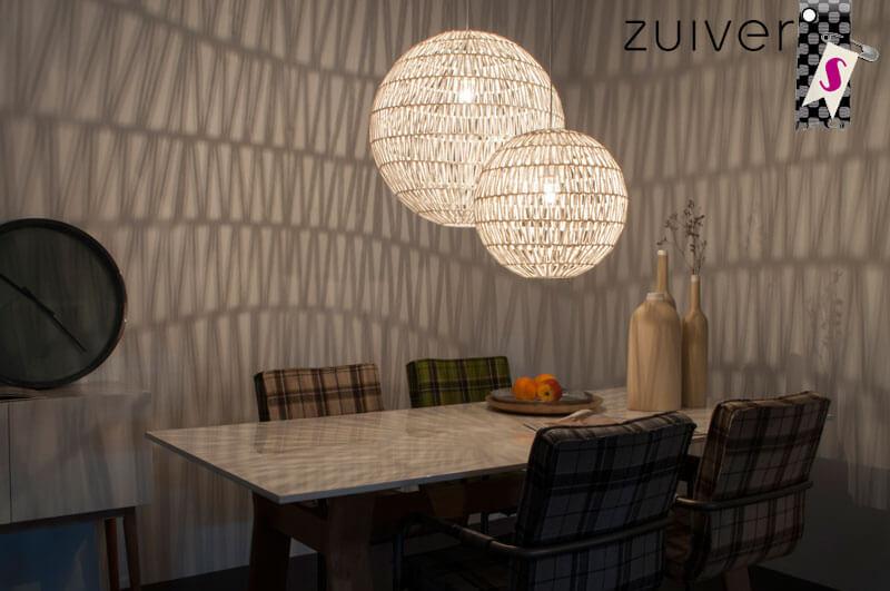 Zuiver_Cable-lamp_stiegler-wohnkultur5