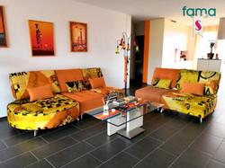 FAMA_Urban-Kundenbilder2_stiegler-wohnku