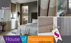 House-of-Happy-2017-stiegler-wohnkultur-Bild3