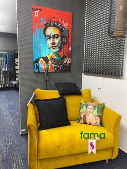 FAMA_Helsinki-Schlafsessel-Ausstellung_s