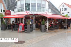 Leiner_Markisen_SunRain19_stiegler-wohnk