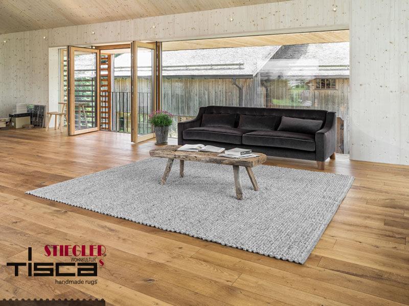 Tisca-Olbia_Calanda-1811_stiegler-wohnku
