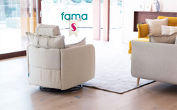 Fama_Nadja_Sessel_stiegler-wohnkultur-12