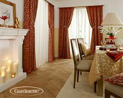 gardisette-edel_elegant_stiegler-wohnkultur