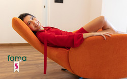 Mondrian_fama-sofa_4_stiegler-wohnkultur-fuessen.jpg