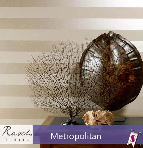 rasch-textil-tapeten-metropolitan1-stiegler