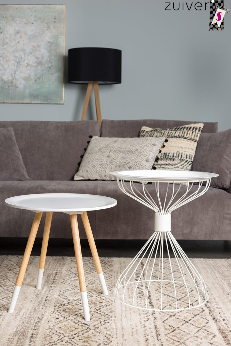 Zuiver_Two-Tone-side-table_stiegler-wohnkultur3
