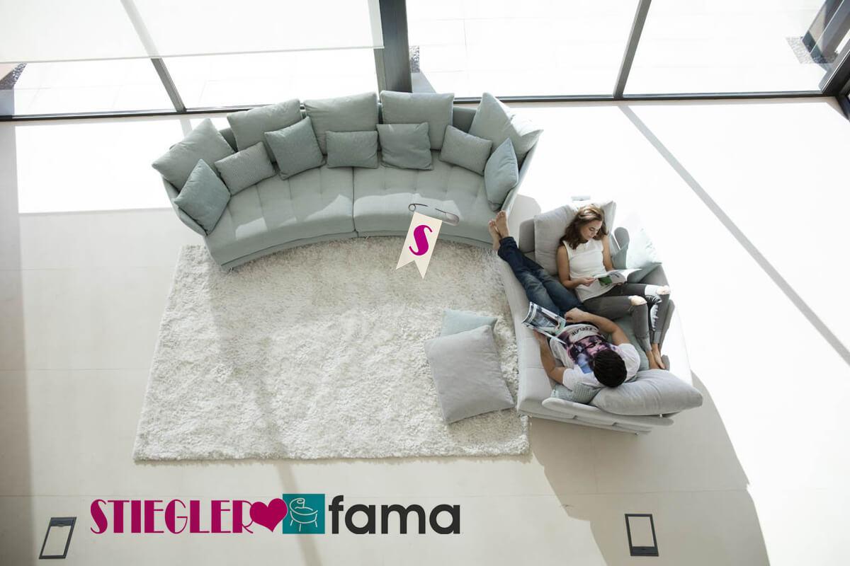 Fama_PacificO_stiegler-wohnkultur9
