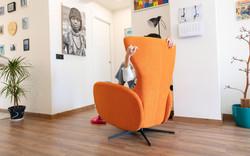 mondrian-sofa-fama-2021-baja-06_stiegler-wohnkultur-fuessen.jpg