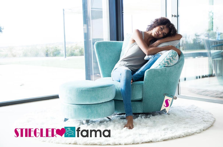 Fama_Roxane_stiegler-wohnkultur2
