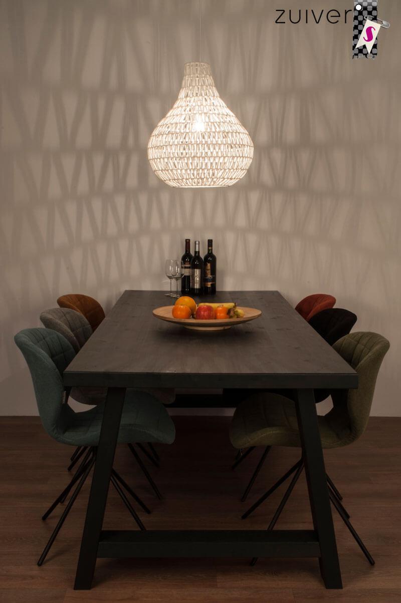 Zuiver_Cable-lamp_stiegler-wohnkultur2