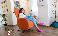 Mondrian_fama-sofa_17_stiegler-wohnkultur-fuessen.jpg