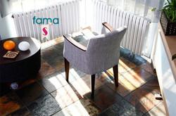betty_stuhl_fama-sofas_4_st