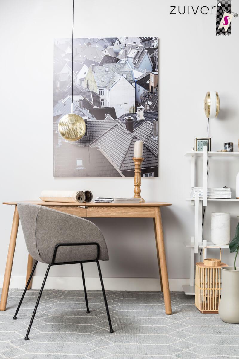 Zuiver_Gringo-Flat-pendant-lamp_stiegler-wohnkultur3